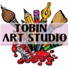 TOBin Art Studio